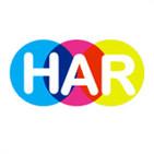 Harrogate Alternative Radio
