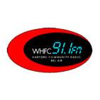 Harford Community Radio