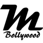 RADIO MUSICANA  BOLLYWOOD
