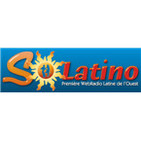 Radio So'Latino