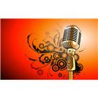 Radio Musique Sfax