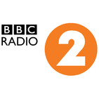 BBC Radio 2