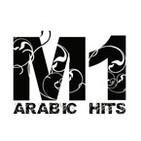 RADIO MUSICANA  ARABIC HITS
