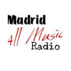 Madrid All Music Radio