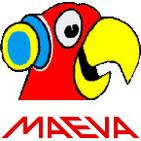 Maeva, De Enige Echte