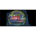Madu FM Tulungagung