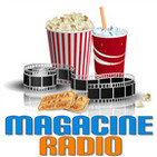 MAGACINE RADIO