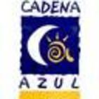 Cadena Azul Lorca