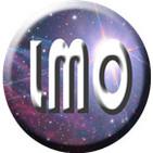 La Movida Online