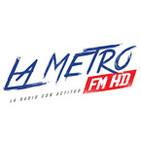 La Metro FM