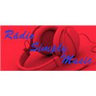 Radio Simply Music