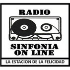 Radio Sinfonia Online