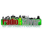 Radio Silver 92.3FM