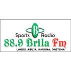 - Bridge FM