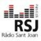 Radio Sant Joan FM