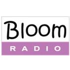 - Bloom Radio
