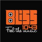 - Bliss 104.3