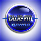 - BlueFM