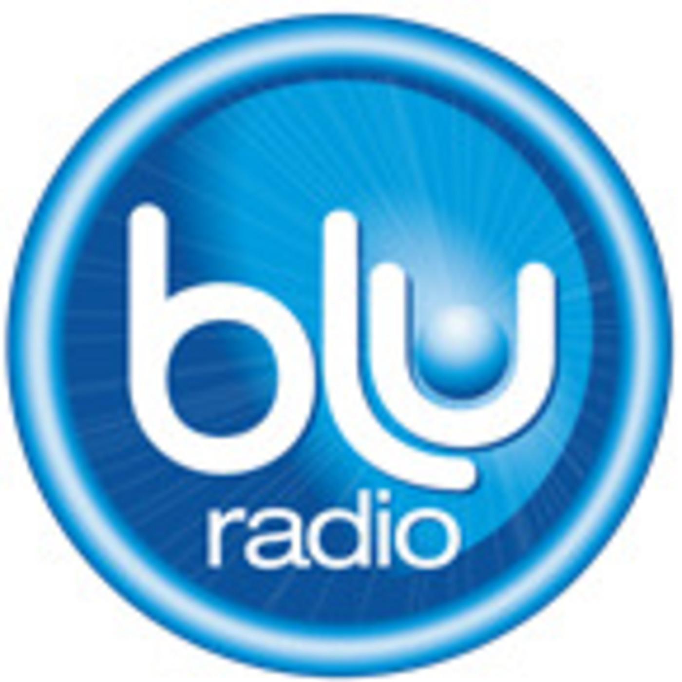 - BLU Radio