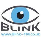 - Blink FM