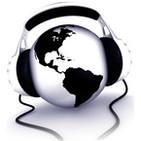 Pure Dance Radio UK