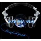puraSonica Radio