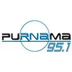 PURNAMA FM BLITAR