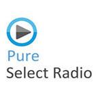 Pura Vida Radio