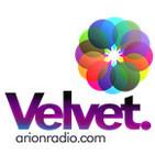 Velvet.FM