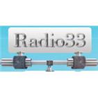 Radio 33 Electro Esthetica