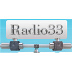 Radio 33 Progressive