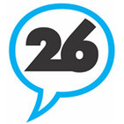Radio 26 de Julio