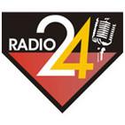 Radio 24 Central