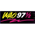 WAO 97.5