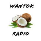 Wantok Radio