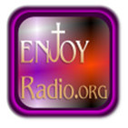 Enjoy Radio
