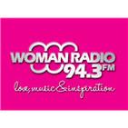Woman Radio