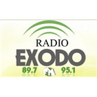 Radio Exodo