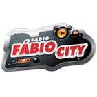 Rádio Fabio City