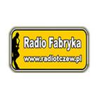 Radio Fabryka