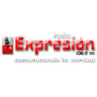 Radio Expresion