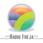 Radio Freja