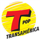 Rádio Transamérica Pop (Curitiba
