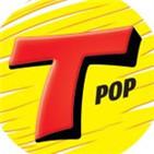 Rádio Transamérica Pop (Uberaba