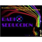 Radio Seducción Madrid