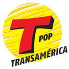 Rádio Transamérica Pop (Caçador