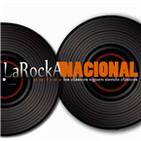 La Rocka 80´s