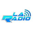 La Red21.FM Chillout