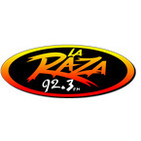 La Red21.FM Reggae