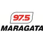 Maragata FM 97.5